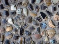 Ceramic Chip 20090204b 150