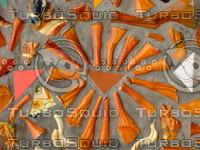 Ceramic Chip 20090206 018