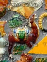 Ceramic Chip 20090206 083
