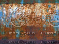 Metal Rust 20090210a 009