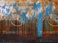 Metal Rust 20090210a 010