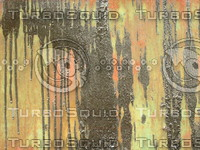 Metal Rust 20090210a 015