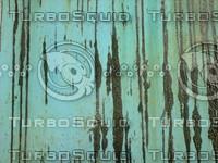 Metal Rust 20090210a 016