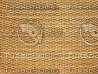 Bamboo Woven 20090210a 056