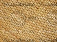 Bamboo Woven 20090210a 058