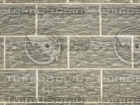 Bricks Texture 20090218 005