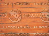 Wood-chip  20090218 027