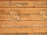 Wood-chip 20090218 055