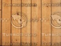 Wood-chip 20090218 063