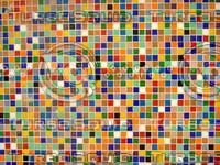 Ceramic Chip 20090303 022
