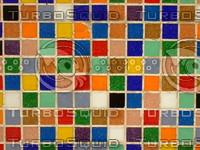 Ceramic Chip 20090303 029