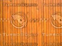 Wood-chip 20090303 046