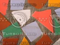 Ceramic Chip 20090310 037