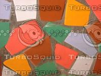 Ceramic Chip 20090310 038