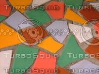Ceramic Chip 20090310 040