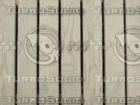 Wood-chip 20090316 022