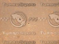 Metal Rust 20090328 002