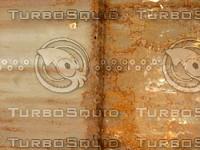 Metal Rust 20090328 024
