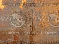 Metal Rust 20090328 031