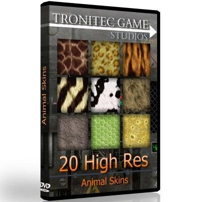 20_high_res_animal_textures.jpg