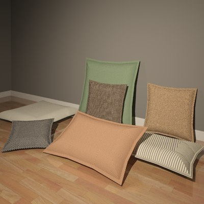 Accessories Cushion_Render01.png