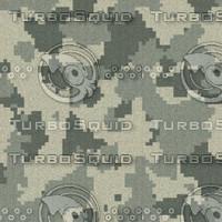 Army Camo.jpg