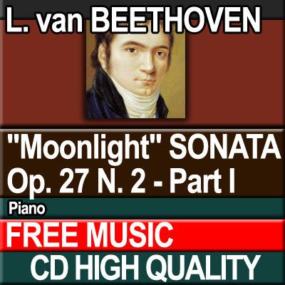 Beethoven-Sonata-Op27N2-I.jpg