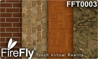 FFT0003 / FireFly High Resolution Textures