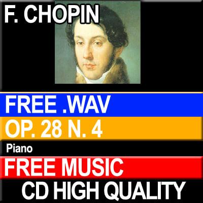 ChopinOp28N4.jpg