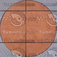 Circle Tile_Style2.jpg