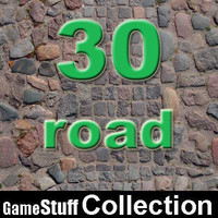 Collection_Road_01