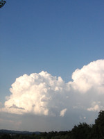 Dangerous-clouds.jpg