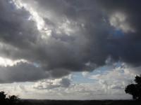 Dangerous-clouds03.jpg