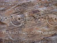 Desert Texture 1.jpg