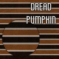 Dread_Pumpkin.jpg