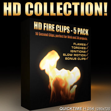 FireCover2.jpg