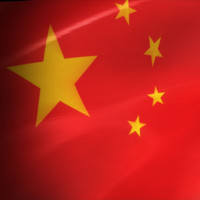 Flag_China_HD.mov