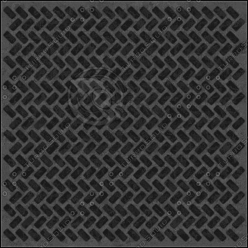 Sci fi Floor Texture Texture Png Floor Sci fi