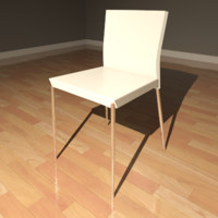 Miles Dining Chair