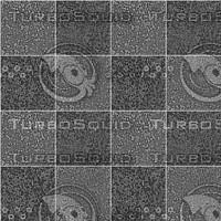 Granite_Floor.jpg