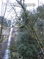 Waterfall 05