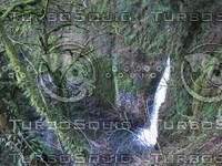 Waterfall 04