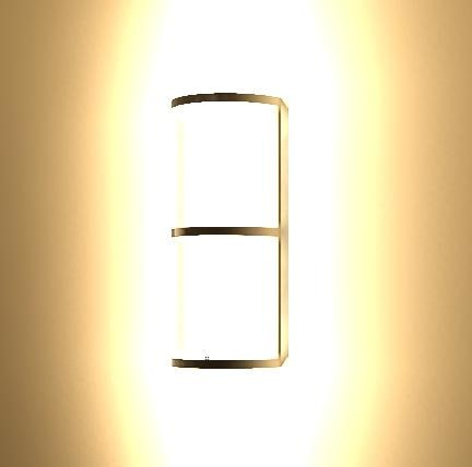 Wall Light Revit Model : Revit Wall Sconce - Revitcity Object Wall Sconce, Rutherford Sconce 3d Model Formfonts 3d Models ...