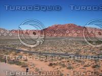 Las Vegas Desert Road 2.jpg