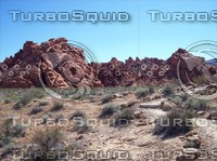 Las Vegas Red Rock Cluster 2.jpg