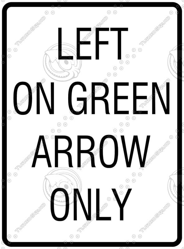 LeftGreenOnly.jpg