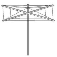 Linen Line-Rotary (NZ)