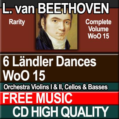 LvBeethovenWoO156Laendler-UPLOAD.jpg