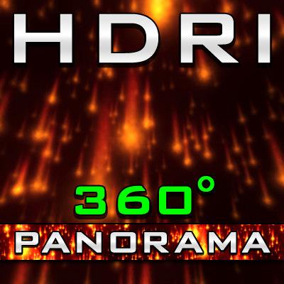 Meteorama-PRE.jpg