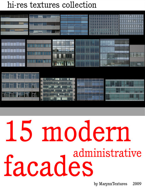 Modern_facade_cover copy.jpg